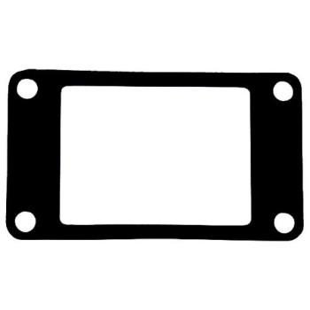 26325 - InSinkErator - 11457 - Tailpipe Gasket Product Image