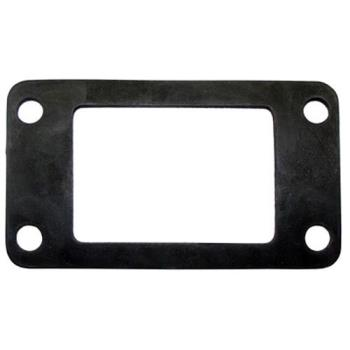 26326 - InSinkErator - 11459 - Tailpipe Gasket Product Image