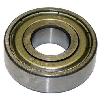 262781 - InSinkErator - 12415 - Lower Bearing Product Image
