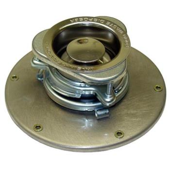 262775 - InSinkErator - 12506 - Sink Adapter Product Image
