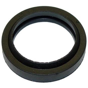 321456 - InSinkErator - 1470 - Disposer Gasket Product Image