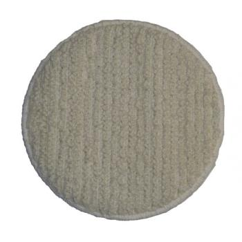 ORE437053 - Bissell - 437.053BG - 12 in Carpet Bonnet Product Image