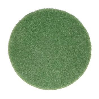 ORE437056 - Bissell - 437.056BG - 12 in Green Cleaning Pad Product Image