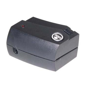 OREPR81KBATNM - Bissell - BG81KBAT-NM - Hoky Sweeper Rechargeable Battery Product Image