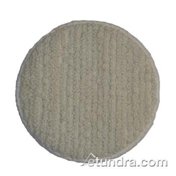 "ORE437053 - Oreck - 437053 - 12"" Carpet Bonnet Product Image"