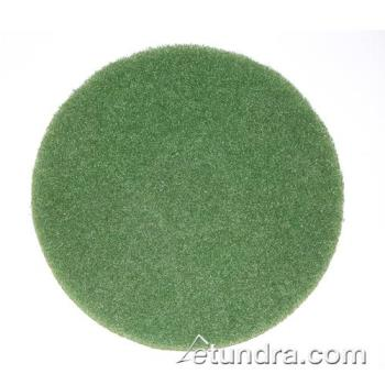 "ORE437056 - Oreck - 437056 - 12"" Green Cleaning Pad Product Image"