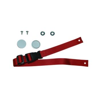 69244 - Rubbermaid - 7818-L2 - Safety Strap Kit Product Image