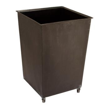 PLY91010 - Plymold - 91010 - 35 gal Rigid Liner for Trash Can Product Image