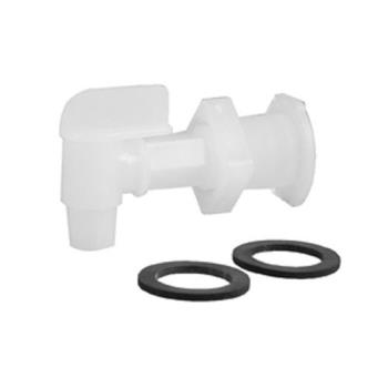 13807 - Rubbermaid - 2624-L3 - GreensKeeper® Replacement Faucet Product Image