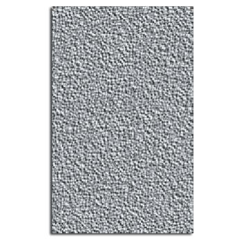 RUBFG3979L3GRAY - Rubbermaid - 3979-L3 - Landmark Series® Gray Container Stone Panels Product Image