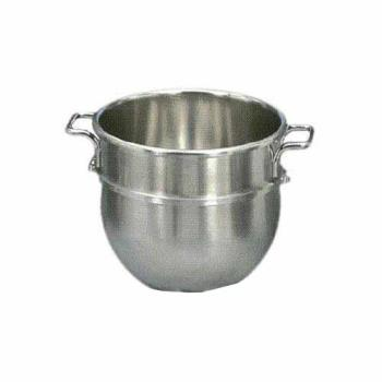 AFI30VBWL - Alfa - 30VBWL - 30 Qt Stainless Steel Mixing Bowl Product Image