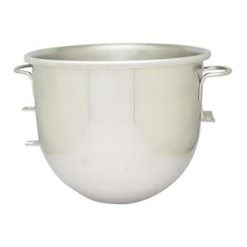 65584 - Hobart - BOWL-HL20P - 20 Qt Legacy Series Mixer Bowl Product Image