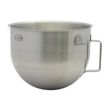 65507 - KitchenAid Commercial - KN25NSF - 5 Qt Commercial Mixer Bowl Product Image
