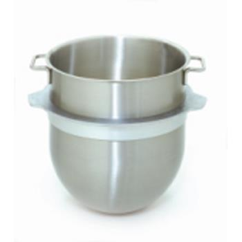 VAR20340A - Varimixer - 203/40A - 42 Qt Stainless Steel Bowl Product Image