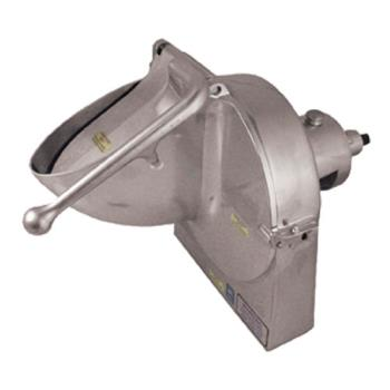 65550 - Alfa - GS-12 - #12 Grater and Shredder Attachment Product Image