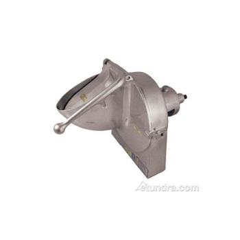 65558 - Alfa - Shredder/Slicer Attachment Product Image