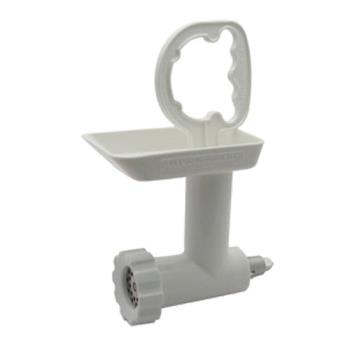 65578 - KitchenAid - FGA - Food Grinder Attachment Product Image
