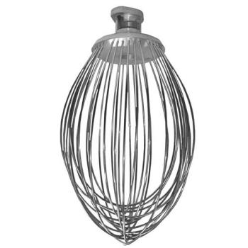 65518 - Hobart - 80 Qt Wire Whip Product Image