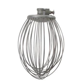 65583 - Hobart - DWHIP-HL20 - 20 Qt Wire Whip w/ Locking Pin Product Image