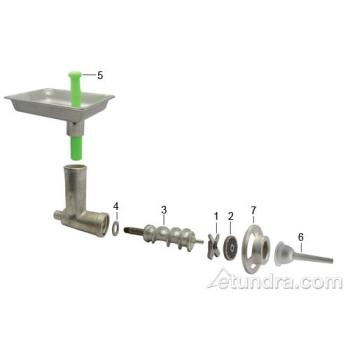 - Many Manufacturers - Meat Grinder Parts #12 Product Image