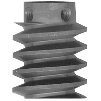 264004 - Atlas Metal - 111 - Worm Gear Product Image