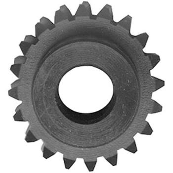 281467 - Atlas Metal - 112 - Fiber Gear Product Image