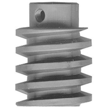 264039 - Atlas Metal - 113 - Worm Gear Product Image