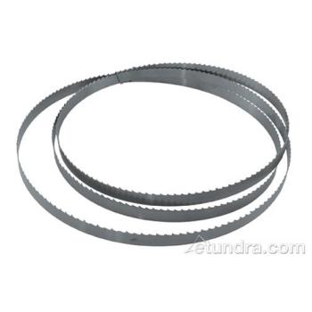65324 - Alfa - 420-124 - 124 in Band Saw Blade Product Image