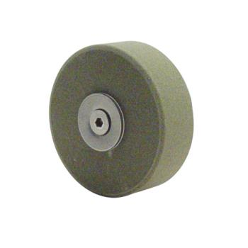 65170 - Edlund - A526SSP - Grinding Wheel Assembly Product Image