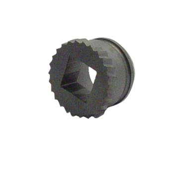 65141 - Edlund - GO41SP - Gear Product Image