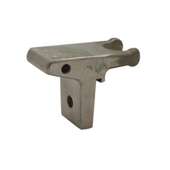 65161 - Edlund - H063AR - Holder Product Image