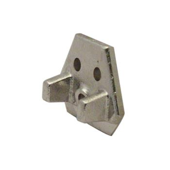 65153 - Edlund - H072 - Holder Product Image