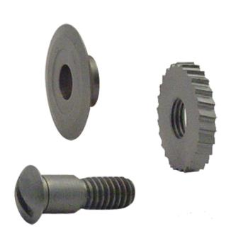 8010298 - Edlund - KT2326 - 203 and 266 Knife and Gear Replacement Kit Product Image