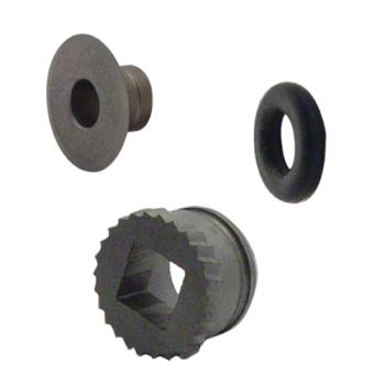 8010299 - Edlund - KT2700 - 270 Knife and Gear Replacement Kit Product Image