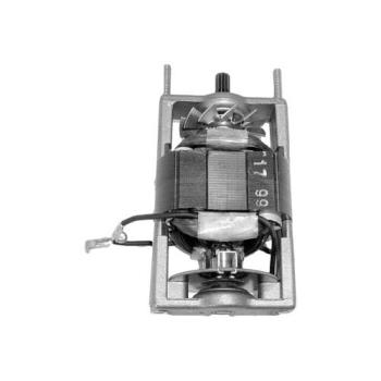681001 - Edlund - M006  - Can Opener Motor - 115 Volt Product Image