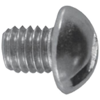 65187 - Edlund - S068 - Knockout Pin Screw Product Image