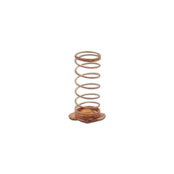 65138 - Edlund - S158 - Brush Spring Product Image