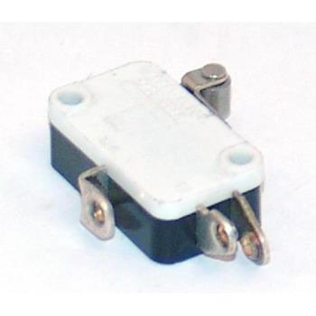 421691 - Edlund - S628 - Micro Roller Switch Product Image