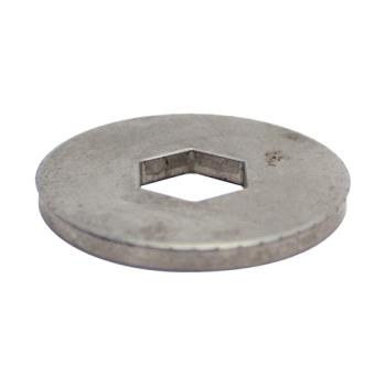 68394 - Nemco - 56029 - Replacement Blade Product Image