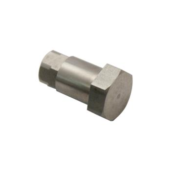 NEM56054 - Nemco - 56054 - Cutter Shaft Product Image