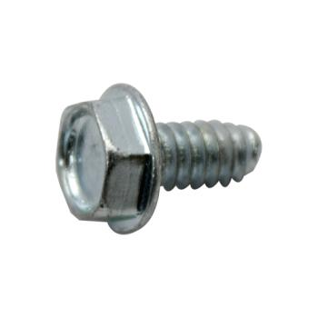 NEM451436 - Nemco - 45143-6 - PHMS 10-24 x 3/8 Screw Product Image