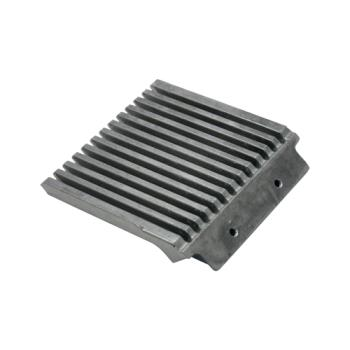 NEM55301 - Nemco - 55301 - Right Support Block Product Image