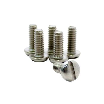 NEM45128 - Nemco - 45128 - Stainless Steel PHM 10-24 x 1/2 Screw Product Image