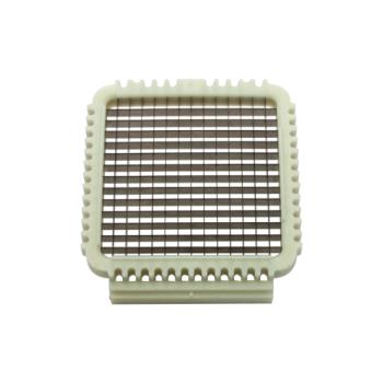 NEM55022A - Nemco - 55022A - 1/4 in Grid Assembly Product Image