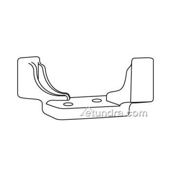 NEM551841 - Nemco - 55184-1 - Push Block Guide Product Image