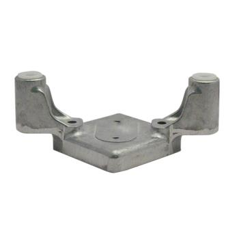 68125 - Nemco - 55425-1 - Pusher Holder Product Image