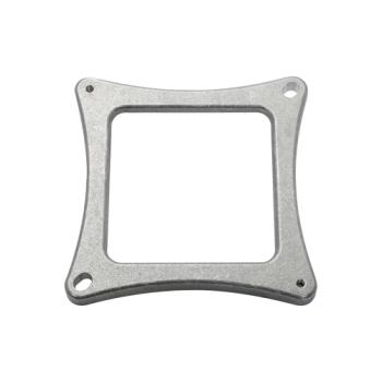 NEM56404 - Nemco - 56404 - Blade Holder Product Image