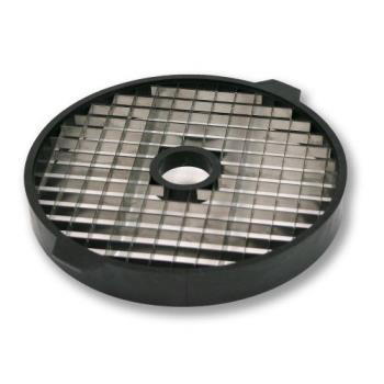 SAM1010370 - Sammic - 1010370 - 205 mm Dicing Grid Product Image