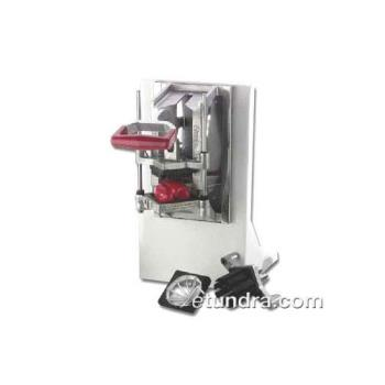 LIN15148 - Vollrath - 15148 - InstaCut™ 3.5 Wall Mount Base Assembly Product Image