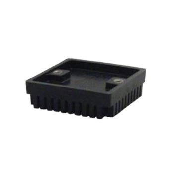 68102 - Vollrath - 379008 - 1/4 in and 1/2 in InstaCut™ Pusher Block Product Image